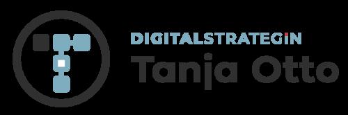 Tanja Otto